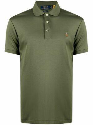 Polo Ralph Lauren | Polo | 710652578 groen