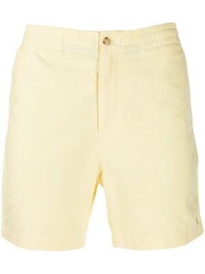 Polo Ralph Lauren | Short | 710740593 geel