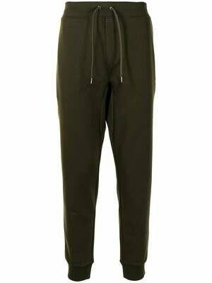 Polo Ralph Lauren | Sweatpants | 710652314 d.groen