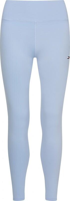 Tommy Hilfiger | Legging | S10S100942 l.blauw