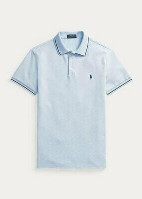 Polo Ralph Lauren | Polo | 710823433 l.blauw