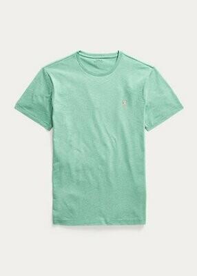 Polo Ralph Lauren | T-shirt | 710671438 groen
