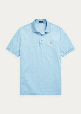 Polo Ralph Lauren | Polo | 710652578 blauw