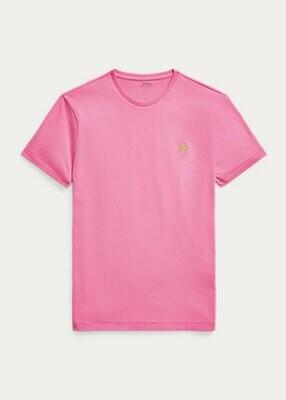 Polo Ralph Lauren | T-shirt | 710671438 diversen