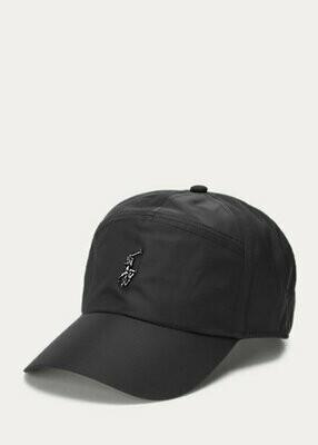 Polo Ralph Lauren   Cap   710833789 zwart
