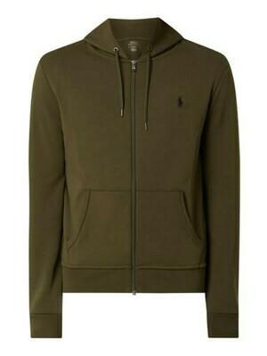 Polo Ralph Lauren   Vest   710652313 d.groen