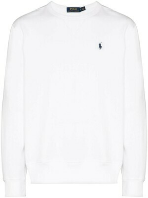 Polo Ralph Lauren | Pullover | 710644952 wit