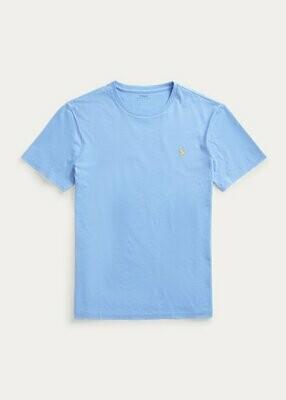 Polo Ralph Lauren | T-shirt | 710671438 l.blauw