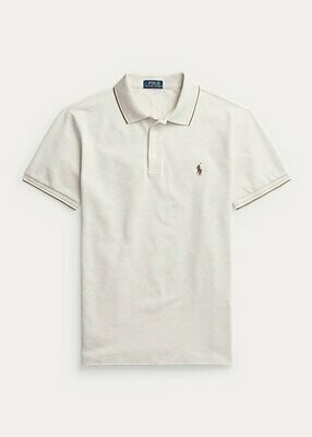 Polo Ralph Lauren | Polo | 710823433 diversen