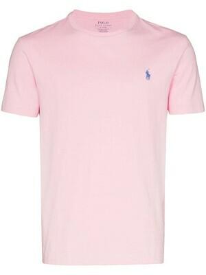 Polo Ralph Lauren | T-shirt | 710671438 bruin
