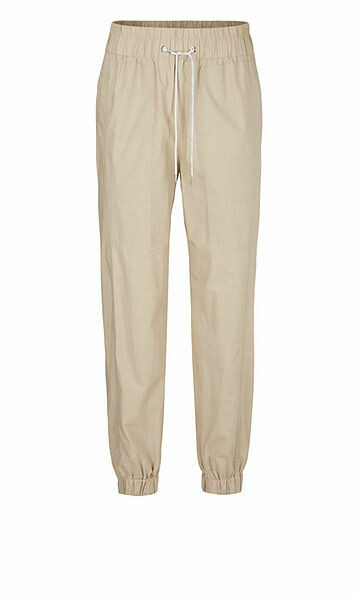 Marccain | Pantalon | QS 81.30 W39 diversen