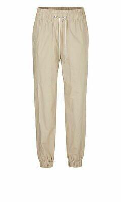 Marccain   Pantalon   QS 81.30 W39 diversen