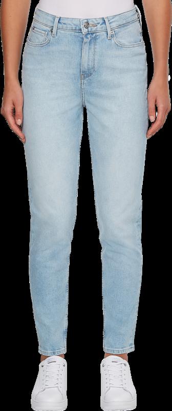 Tommy Hilfiger | Jeans | WW0WW30216 jeans
