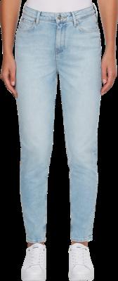 Tommy Hilfiger   Jeans   WW0WW30216 jeans