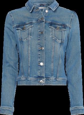 Tommy Hilfiger | Jack | WW0WW30162 jeans
