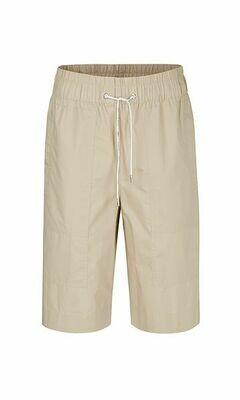Marccain | Shorts | QS 83.04 W39 diversen