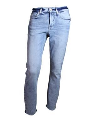 Cambio   Jeans   9178G 0059 04 diversen
