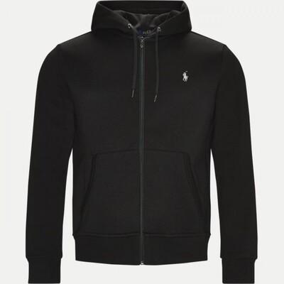 Polo Ralph Lauren   Vest   710652313 zwart