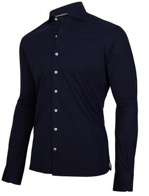 Cavallaro | Shirt | 110211001 navy