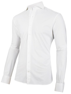 Cavallaro | Shirt | 110211052 wit