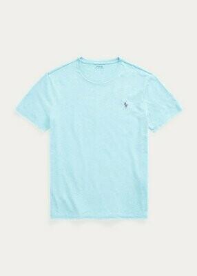 Polo Ralph Lauren | T-shirt | 710671438 blauw