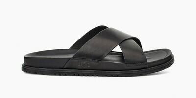 Ugg | Slippers | 1117476 zwart