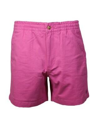 Polo Ralph Lauren | Short | 710644995 roze