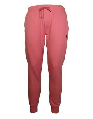 Polo Ralph Lauren   Sweatpants   710652314 roze