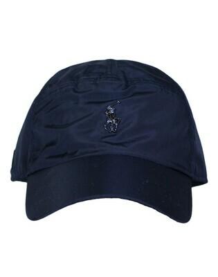 Polo Ralph Lauren | Cap | 710833789 navy