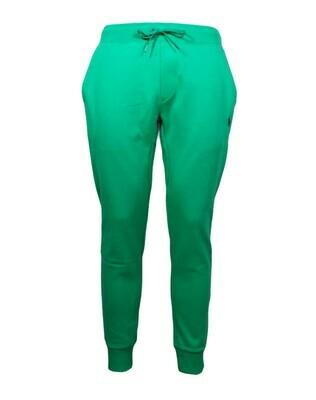 Polo Ralph Lauren   Sweatpants   710652314 groen