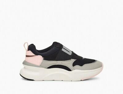 Ugg | Sneaker | 1119890 zwart