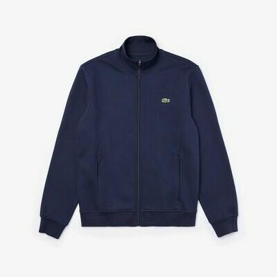 Lacoste | Sweater | SH1559 navy