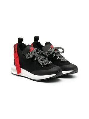 Dsquared2 | Sneaker | 67052 diversen