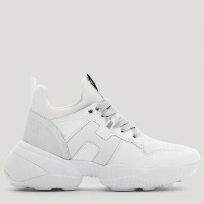 Hogan | Sneaker Interaction | HXW5250CH20 wit