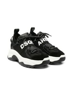 Dsquared2 Kids | Sneaker | 67061 multi