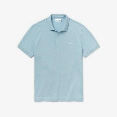 Lacoste   Polo   PH5522 blauw