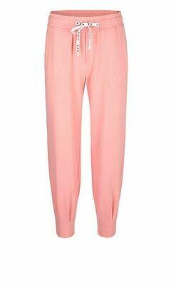 Marccain   Pantalon   QS 81.39 J80 roze