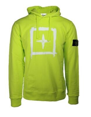 Stone Island   Sweater   MO741565894 beige