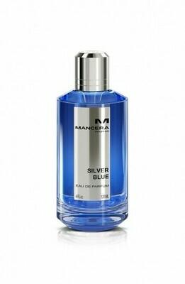 Mancera | Silver Blue | 897016 diversen