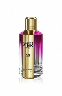 Mancera | Pink Prestigium | Parfum | 8007 diversen