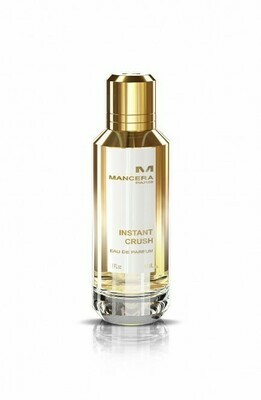 Mancera | Instant Crushl | Parfum | 10475 diversen