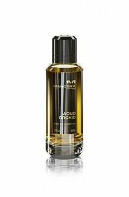 Mancera | Aoud Orchid | Parfum | 7699 diversen