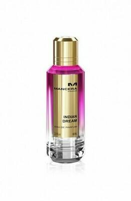 Mancera | Indian Dream | Parfum | 1271 diversen