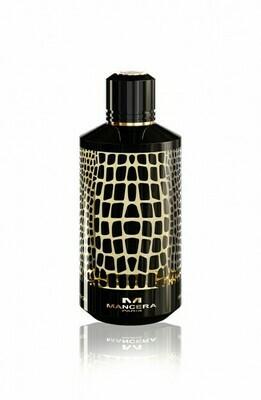 Mancera | Wild Python | Parfum | 10082 diversen