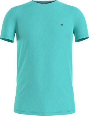 Tommy Hilfiger | T-shirt | MW0MW10800 overig