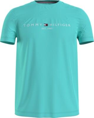 Tommy Hilfiger | T-shirt | MW0MW11797 diversen