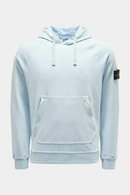 Stone Island   Sweater   MO741564151 blauw