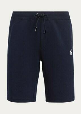 Polo Ralph Lauren | Short | 710691243 navy