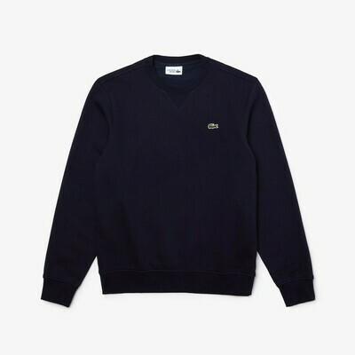Lacoste | Sweater | SH1505 navy