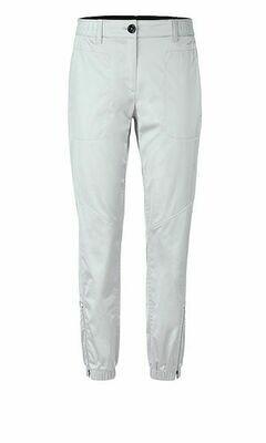 Marccain   Pantalon   QS 81.05 W10 zilver